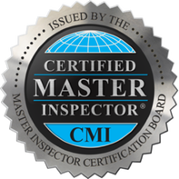 Home Inspector Banning,  Home Inspector Beaumont,  Home Inspector Cabazon,  Home Inspector Cherry Valley,  Home Inspector Calimesa,  Home Inspector Moreno Valley,  Home Inspector Hemet,  Home Inspector San Jacinto,  Home Inspector Redlands,  Home Inspector Yucaipa,  Home Inspector Desert Hot Springs,  Home Inspector Corona,  Home Inspector Cathedral City,  Home Inspector Coachella,  Home Inspector Rancho Mirage,  Home Inspector Indian Wells,  Home Inspector La Quinta,  Home Inspector Palm Desert,  Home Inspector Yucca Valley,  Home Inspector Joshua Tree,  Home Inspector 29 Palms,  Home Inspector Indio,  Home Inspector Loma Linda,  Home Inspector Mentone,  Home Inspector Oak Glen,  Home Inspector Highland,  Home Inspector Colton,  Home Inspector Grand Terrace,  Home Inspector Norco,  Home Inspector Perris,  Home Inspector Menifee,  Home Inspector Murrieta,  Home Inspector Temecula,  Home Inspector Rialto,  Home Inspector Highgrove,   Home Inspector Mead Valley,  Home Inspector Mission Grove,  Home Inspector Woodcrest,  Home Inspector Chino,  Home Inspector Bloomington,  Home Inspector Fontana,  Home Inspector Morongo Valley,  Home Inspector Ontario,  Home Inspector Upland,  Home Inspector Rancho Cucamonga,  Home Inspector Hesperia,  Home Inspector Victorville,  Home Inspector Apple Valley,  Home Inspector Mira Loma,  Home Inspector Jurupa Valley,  Home Inspector Rubidoux,  Home Inspector Montclair,  Home Inspector Canyon Lake,  Home Inspector Lake Elsinore,  Home Inspector Wildomar,  Home Inspector Sun City,  Home Inspector Lakeview,  Home Inspector Nuevo,  Home Inspector Homeland,  Home Inspector Romoland,  Home Inspector Temescal Valley,  Home Inspector Alta Loma,  Home Inspector San Antonio Heights,  Home Inspector Bermuda Dunes,  Home Inspector Whitewater,  Home Inspector Thousand Palms,  Home Inspector Sky Valley,  Home Inspector Snow Creek,  Home Inspector Thermal,   Home Inspector Mecca,  Home Inspector Palm Springs,  Home Inspector Riverside,  Home Inspector San Bernardino,  Home Inspector Inland Empire and Most Surrounding Area's